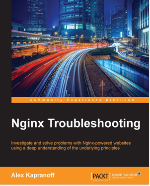 Image of Nginx Troubleshooting
