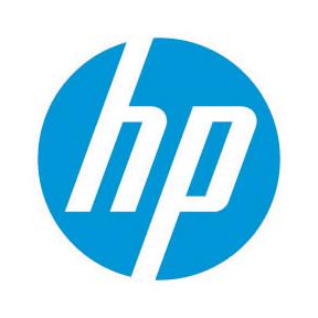 http://nginx.com/wp-content/uploads/2014/07/HP_logo.jpg