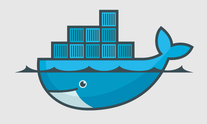 Deploy NGINX and NGINX Plus with Docker