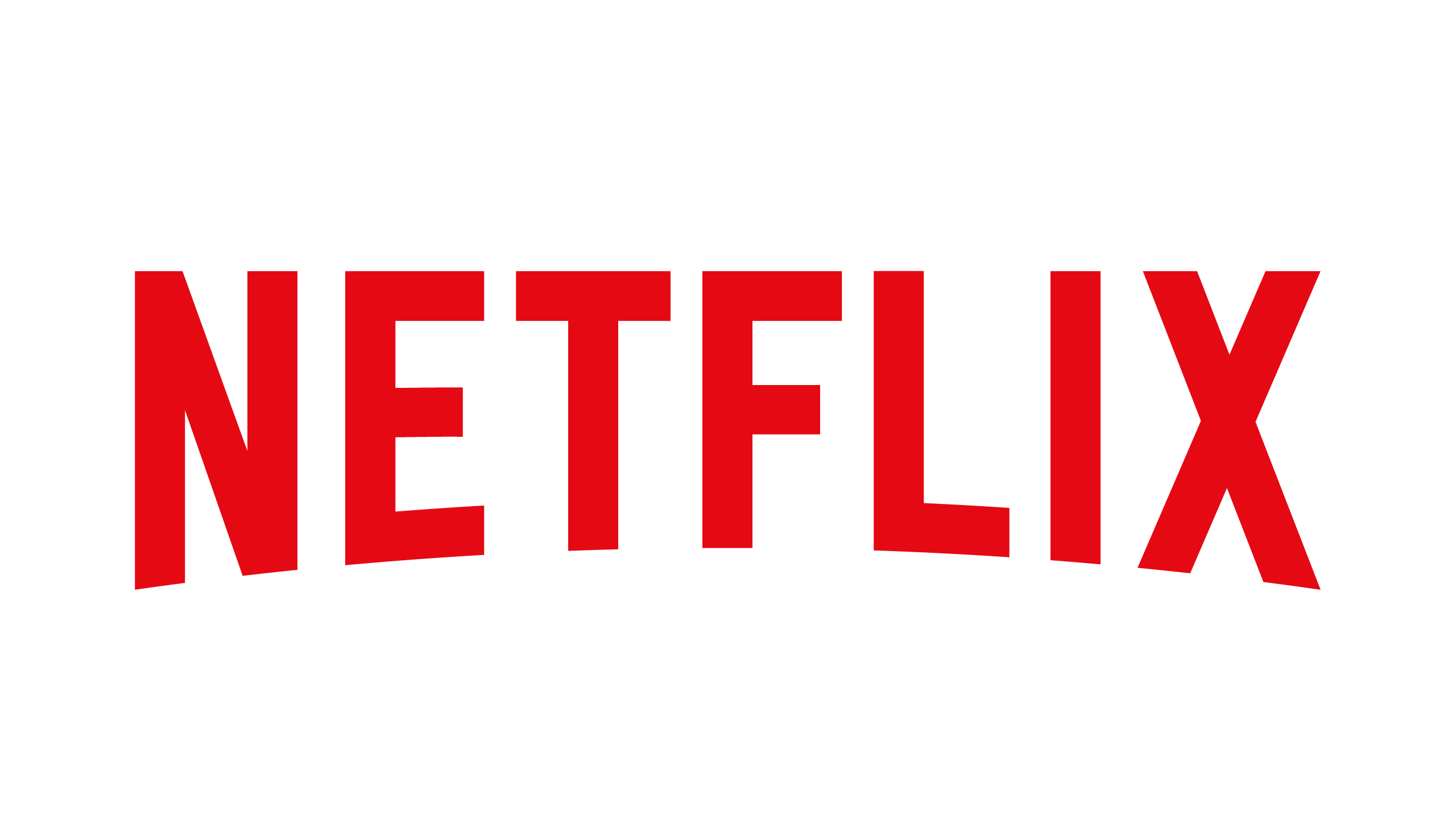 Adopting Microservices At Netflix Lessons For
