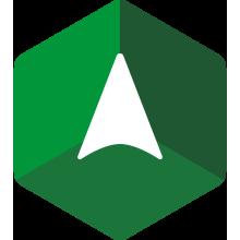 NGINX Amplify Icon