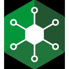 NGINX Controller Icon
