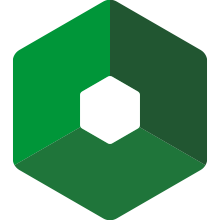 NGINX Unit Icon
