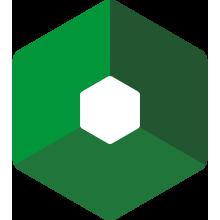 NGINX Unit Icon