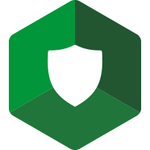 NGINX WAF Icon
