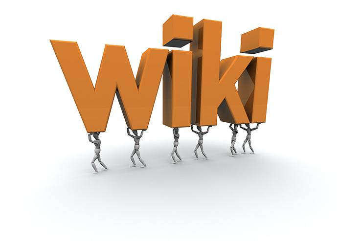 wiki word carrying team social nginx network wikis preview