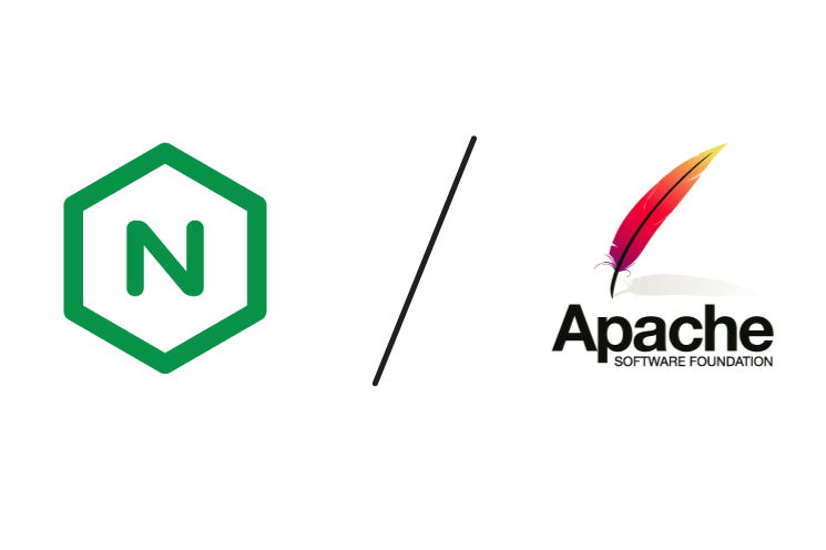 nginx vs apache our view of a decade old question