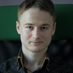 Valentin Bartenev