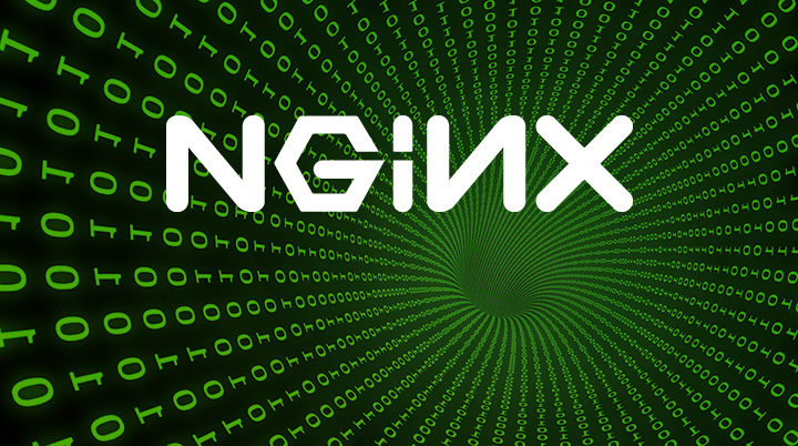 Overcoming Ephemeral Port Exhaustion in NGINX Plus