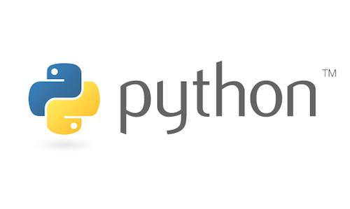 NGINX Boosts Python Performance: Monitor & Load Balance