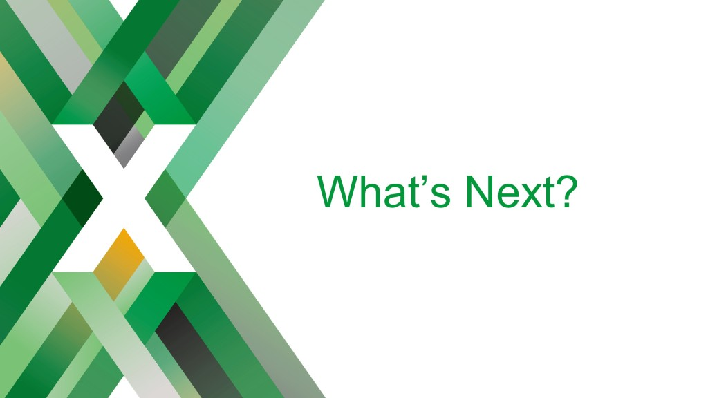 Nginx Conf 2016 Past Present And Future