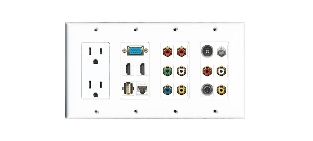Cloud computing is just a much more complicated power socket
