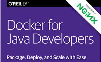 Java Server Programming Black Book Ebook