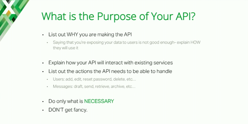 stowe-conf2016-slide13_api-purpose