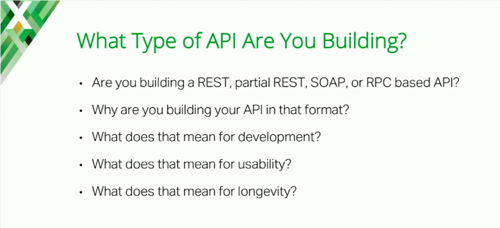 stowe-conf2016-slide15_api-type