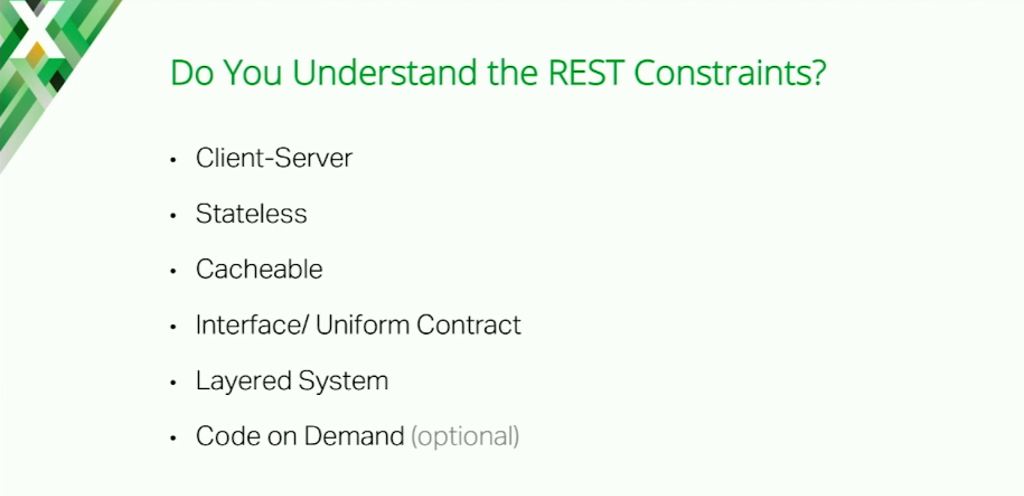 stowe-conf2016-slide17_rest-constraints