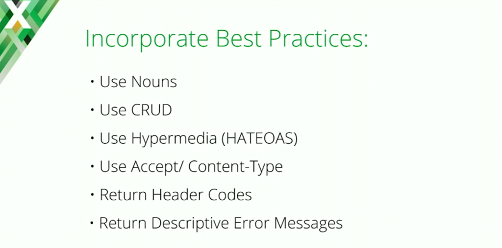 stowe-conf2016-slide34_best-practices