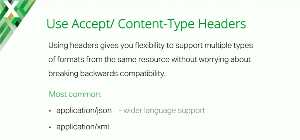 stowe-conf2016-slide42_content-types