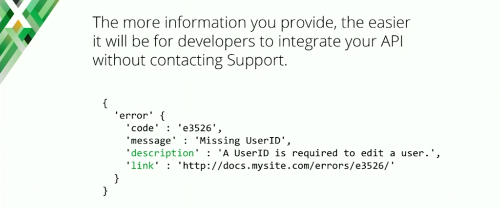 stowe-conf2016-slide46_descriptive-error-example