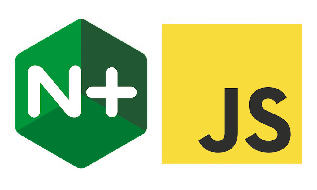 Introduction to the NGINX JavaScript Module | NGINX