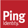 Ping Identity's PingAccess NGINX Plus Certified Module allows centralized management of SSO access security for mobile/web.