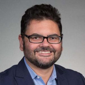 Luca Passani