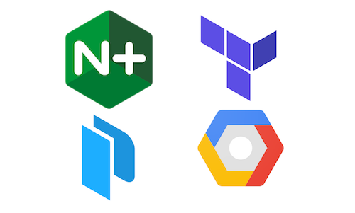 Using Packer and Terraform for High Availability of NGINX Plus on