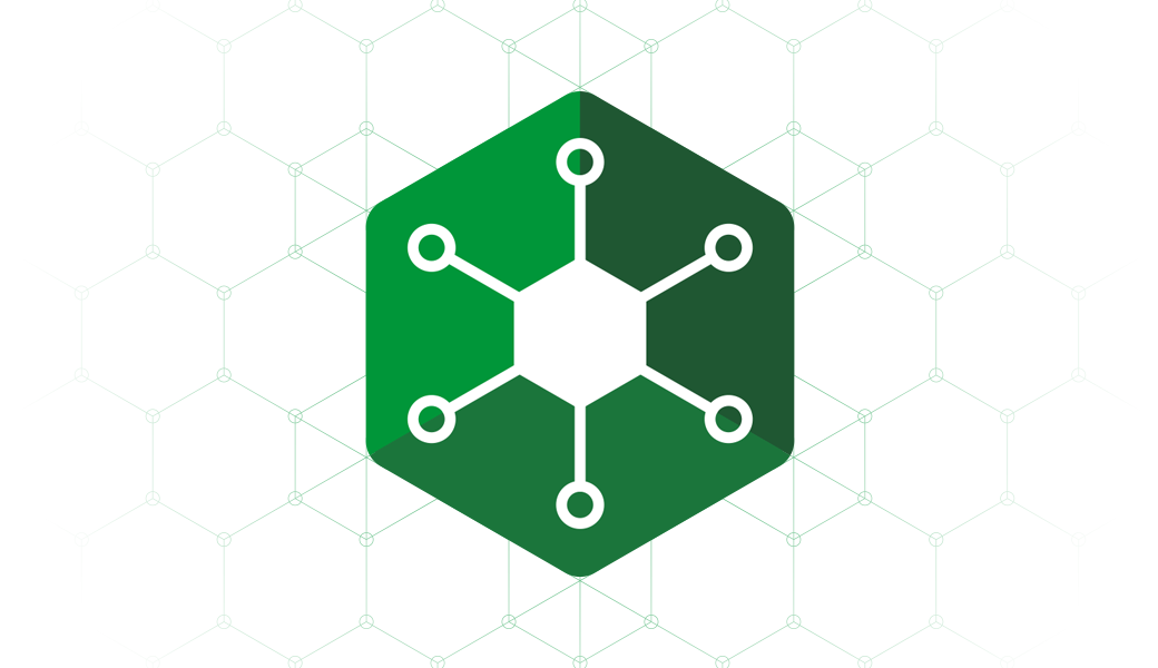NGINX Controller - Centralized Monitoring and Management for NGINX