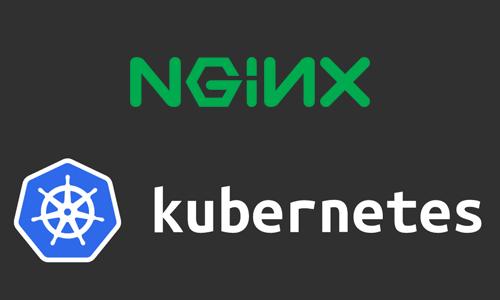 Introducing the NGINX Kubernetes Ingress Controller - NGINX