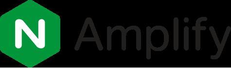 NGINX-Amplify-logo-mobile-475×140@2x