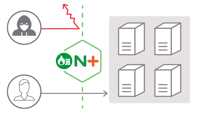 NGINX Security