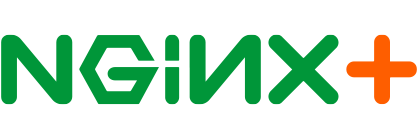 NGINX-Plus-logo-mobile-418×140@2x