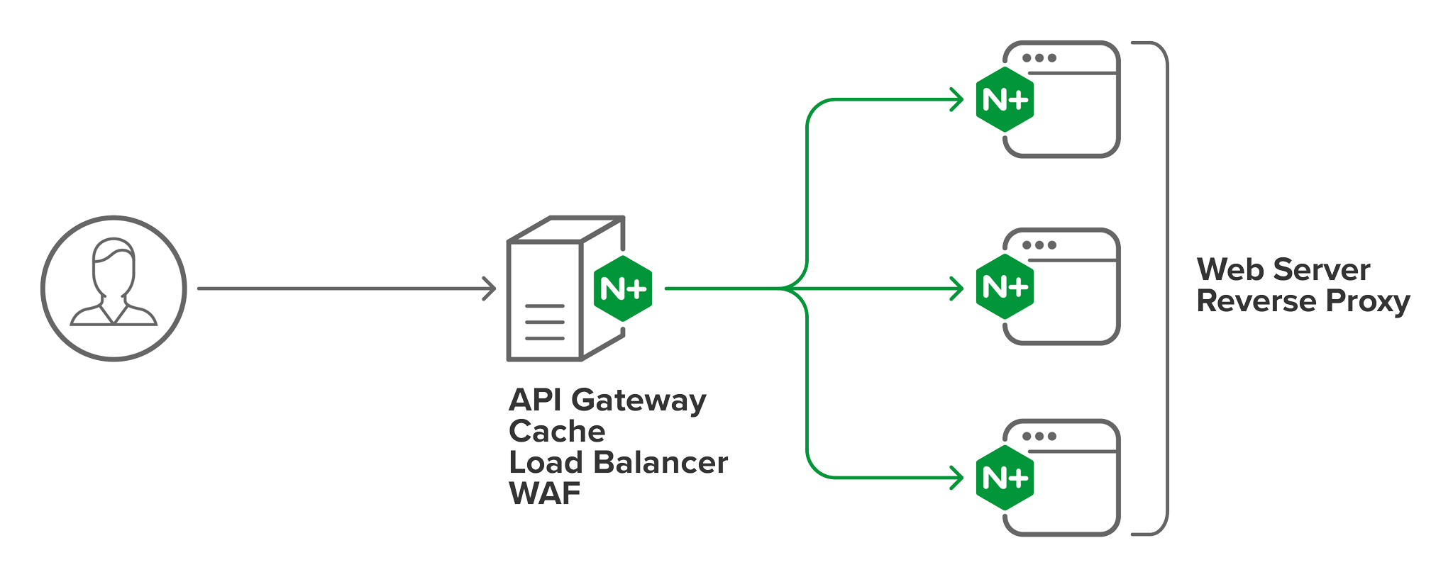 NGINX-Plus-product-page_topology@2x