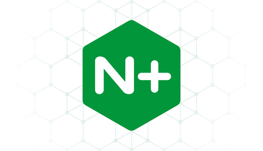 NGINX-Plus_product-page-hero