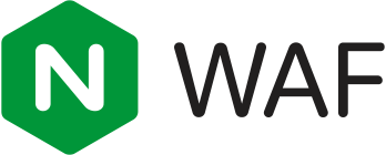 NGINX-WAF-logo-mobile-348×140@2x