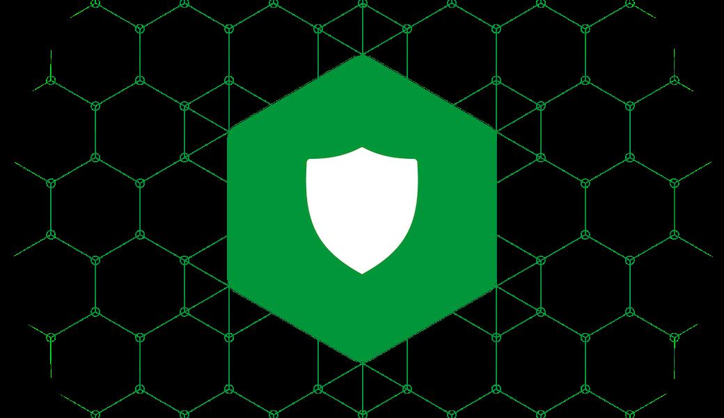 NGINX-WAF_product-page-hero