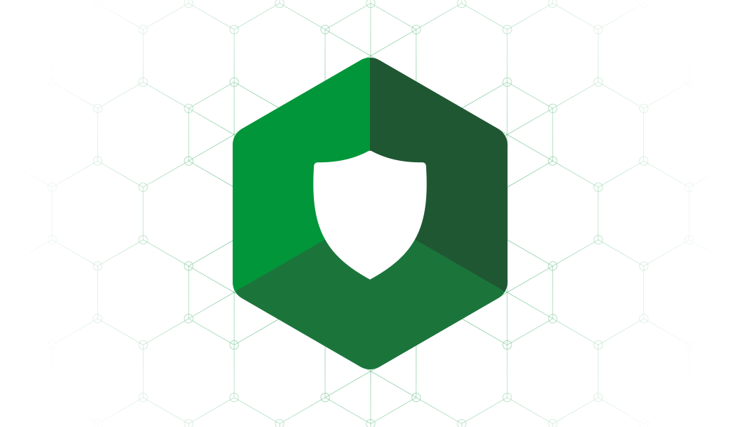 NGINX Web Application Firewall - Protect Your Applications
