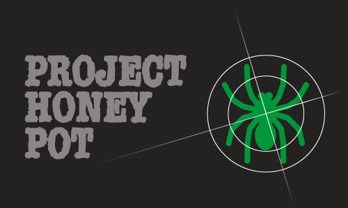 Project Honeypot
