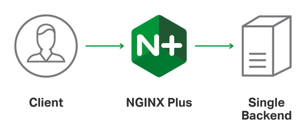 Detecting Homepage Defacement With Active Health Checks - NGINX