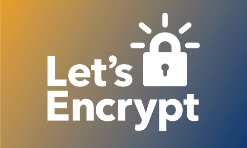 Update: Using Free Let\'s Encrypt SSL/TLS Certificates with NGINX - NGINX