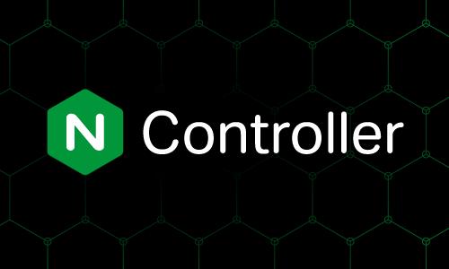 NGINX Controller