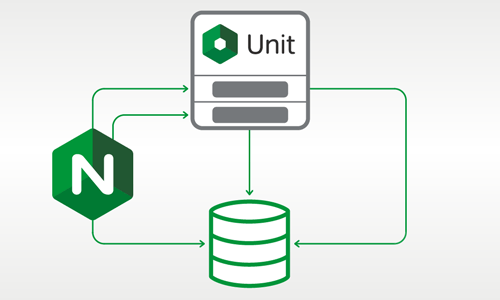 NGINX Unit for Wordpress