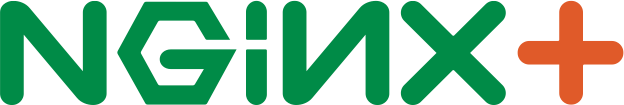 nginx google plus logo