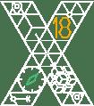 NGINX Conference 2018 logo