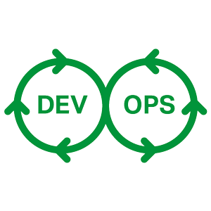 Free O'Reilly Ebook] Cloud Native DevOps With Kubernetes