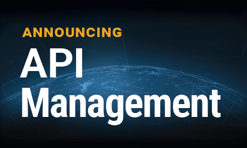 Announcing General Availability of the NGINX API Management Solution