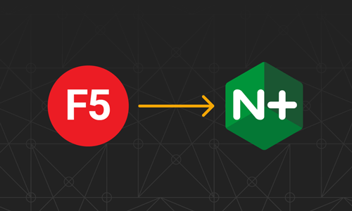 How to Augment or Replace Your F5 Hardware Load Balancer with NGINX