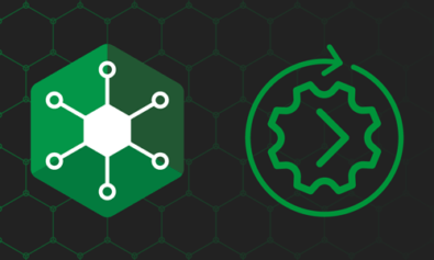Achieve Full API Lifecycle Management Using NGINX Controller