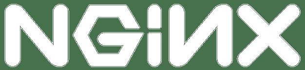 Web Server Load Balancing with NGINX Plus