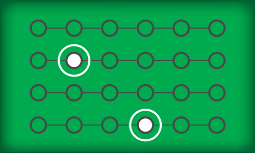 Sampling Requests with NGINX Conditional Logging